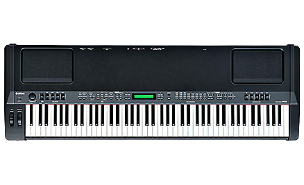 Featured Digital Piano
